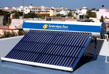 Solar water heater buy solar product on alibaba solar water heater sciox Gallery