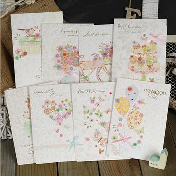 Handmade paper greeting cards designs buy happy birthday cards handmade paper greeting cards designs m4hsunfo