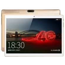ONDA V10 4G Calling Tablet, CE / FCC / ROHS / WEEE Certificated