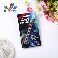Sales high quality replaceable batteries high power laser pointer