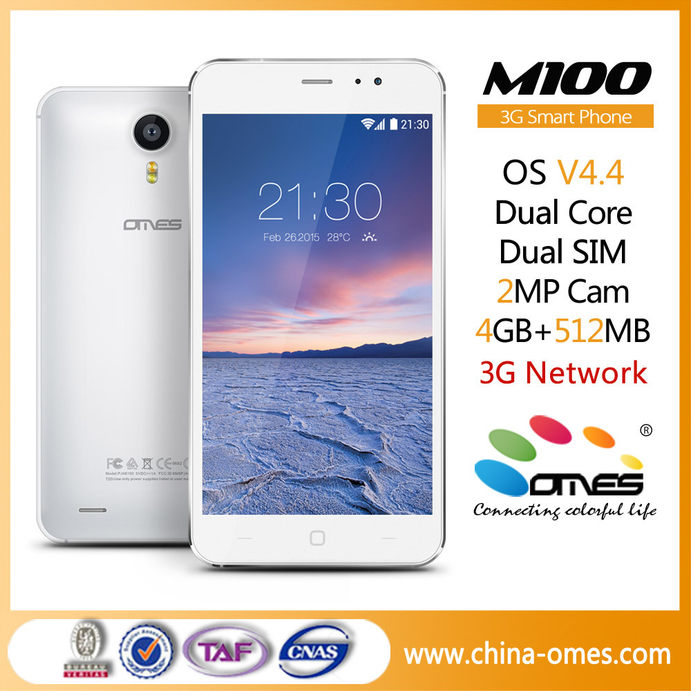 d35b6fa06 T2 Chinese 2.8 inch Android 4.4.2 MTK6572 with touch screen keypad qwerty  keypad android