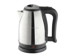 T-S08 High quality electric water kettle with temperature control