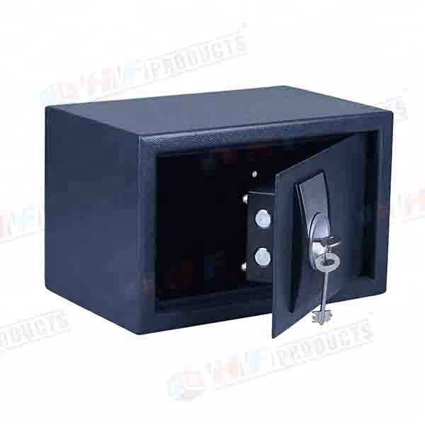 Excellent Grafter Electronic Digital Safe for Hotel