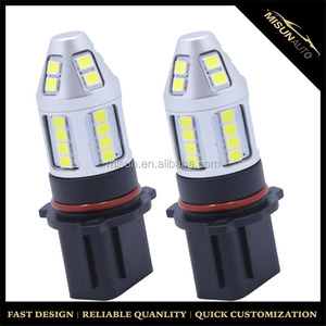 High Lumen H7 car led auto bulb headlights H4/H7/H8/H9/H10/H13/HB4/HB3 auto car led headlight H4 H7 LED daytime running lights
