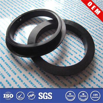 Epdm 1 Inch O Ring Seal/rubber Seal Ring - Buy 1 Inch O Ring,Flat ...