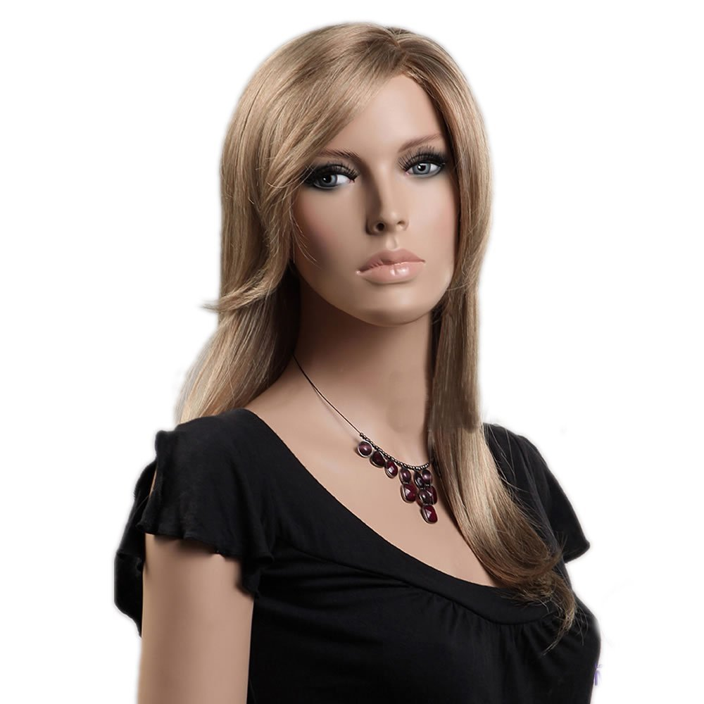 Cheap Hair Extensions Wigs Find Hair Extensions Wigs Deals On