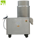 YQS880 High quality Vegetable shredder/Cabbage grinding machine/vegetable cutting machine for sale