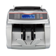 Electronic Billing Machine Price Currency Detector Money Counter
