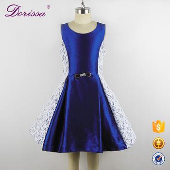 5ecc0684a9a7 Baby Girl Party Dress Children Frocks Designs Communion Pageant ...