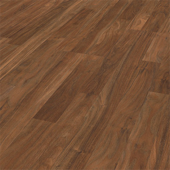 Looks like wood anti bacterial plastic pvc vinyl flooring