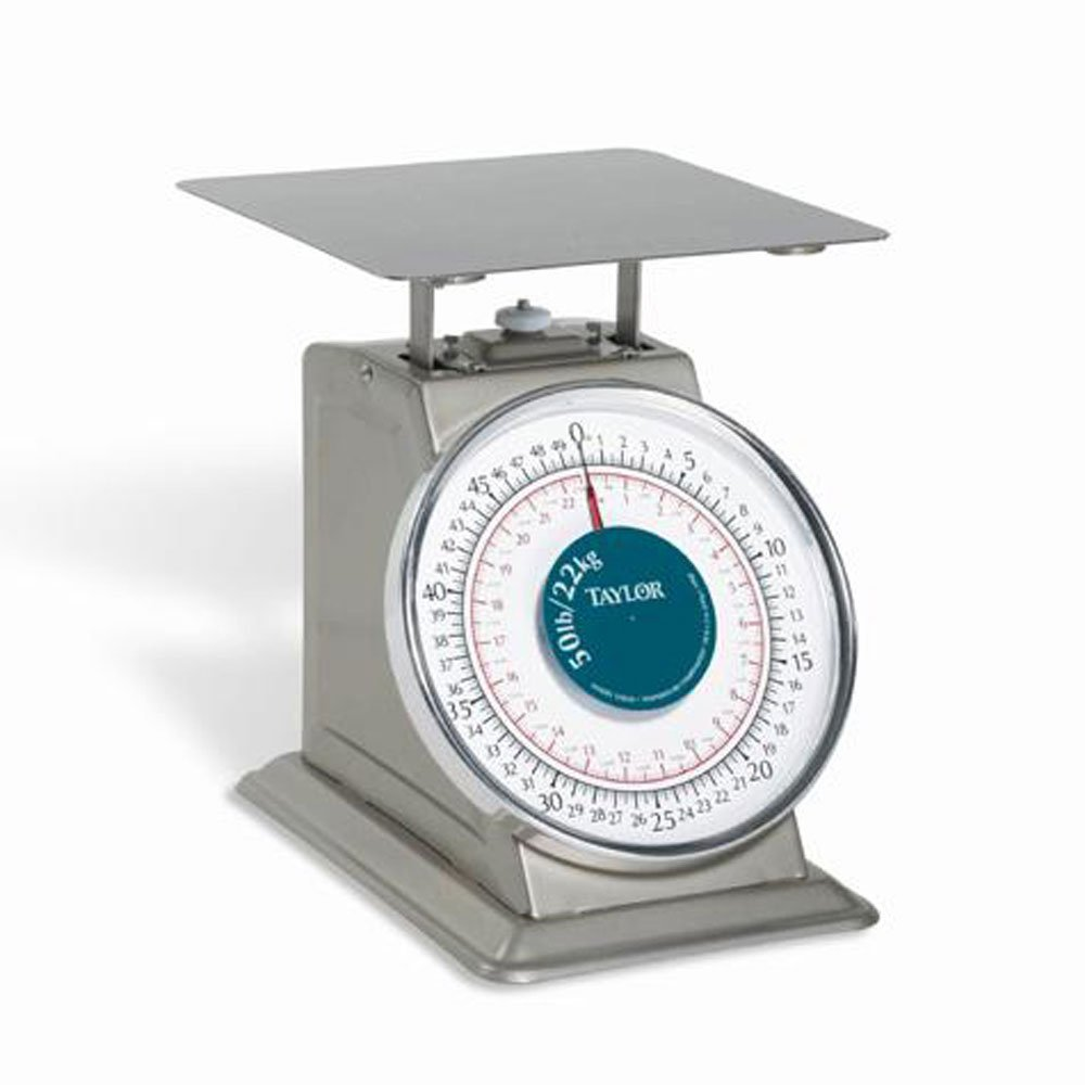 Cheap 50 Pound Scale, find 50 Pound Scale deals on line at Alibaba.com
