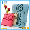 less than 1 dollar 2016 hot selling products microfiber towel for car cleaning