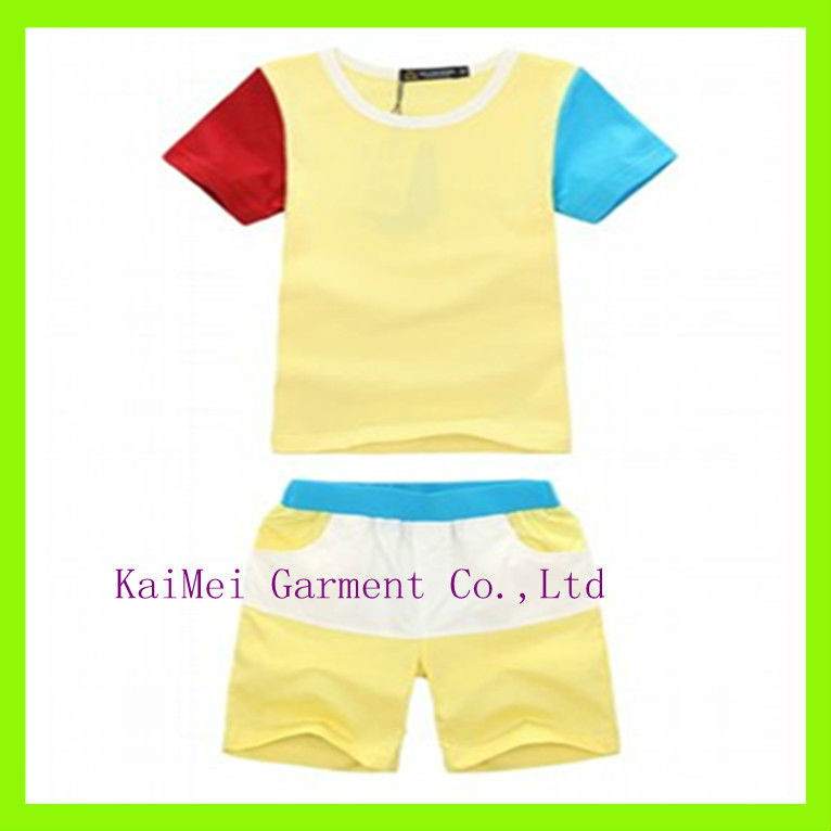 children kids baba suit for boys