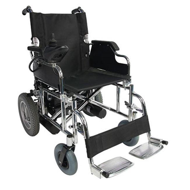 Handiced Wheelchair Supplieranufacturers At Alibaba