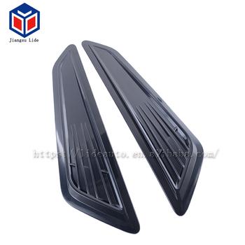 Camaro Accessories Decorative Air Intake Trim Panel Hood Scoop