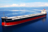 freight transport companies
