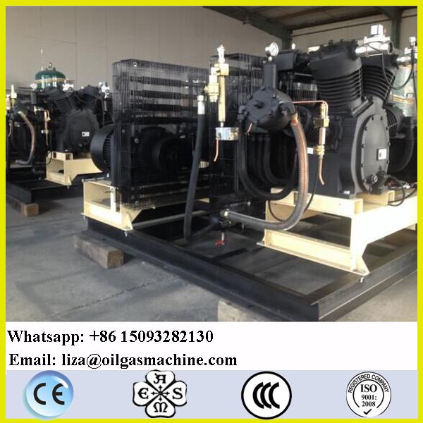 2hp air compressor wiring diagram / r134a refrigeration compressor 1 hp : embraco compressor wiring diagram - yogabreezes.com