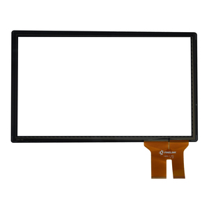 6024 140-9aa7 Fashion 14 inch touch screen panel of Bottom Price