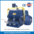High Quality CE Standard ML Series Manual Die Cutting and Creasing Machine