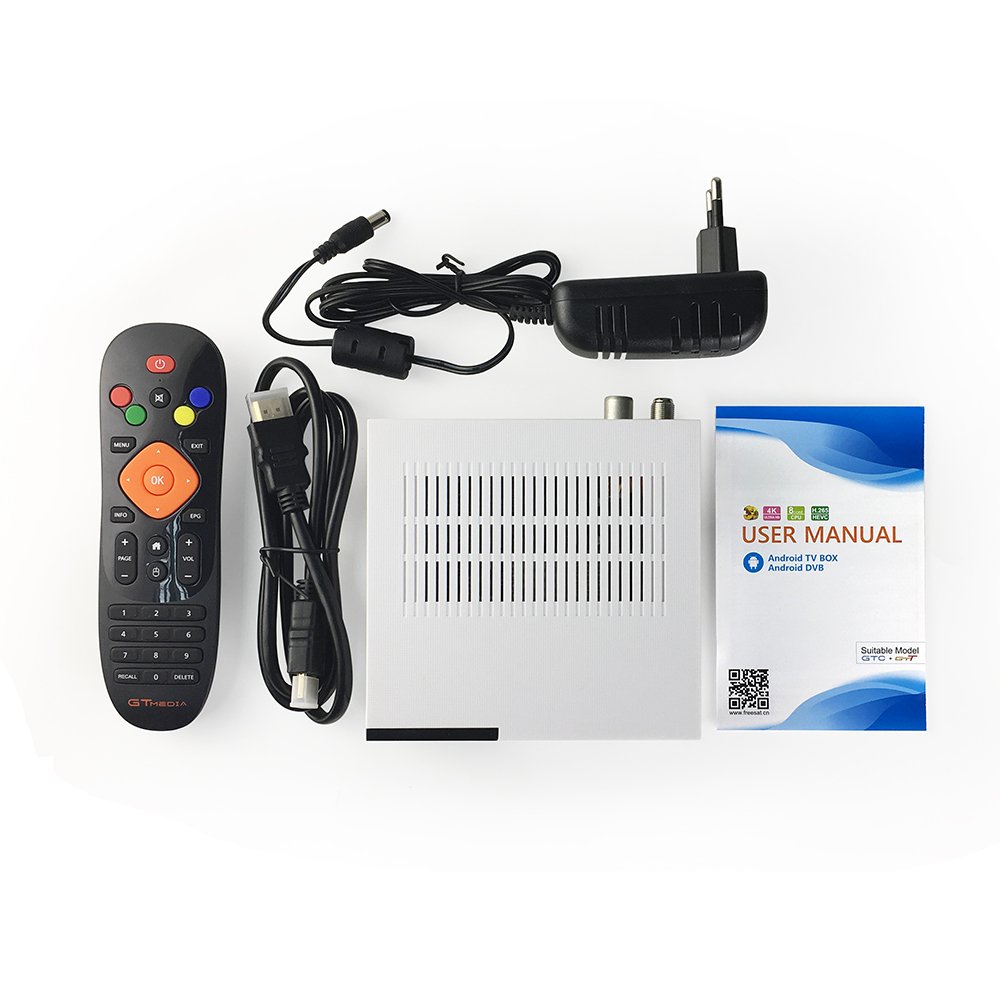 Cable Tv Business Wholesale Suppliers Alibaba Wiring Box To