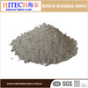 high alumina low cement monolithic castable