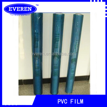 Hot Pet Heat Ldpe Pvc Pof Pe Shrink Film,Polyolefin Shrink Film - Buy Pe  Shrink Film,Pof Shrink Film,Polyolefin Shrink Film Product on Alibaba com