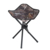 E1411 Lightweight Portable Folding Hunting Chair stool