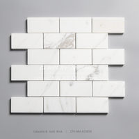 Buy kitchen wall tile patterns all kinds in China on Alibaba.com