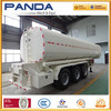 Pandamech Large capacity 32000 liters water tanker truck with low price, water tanker trailer for sale
