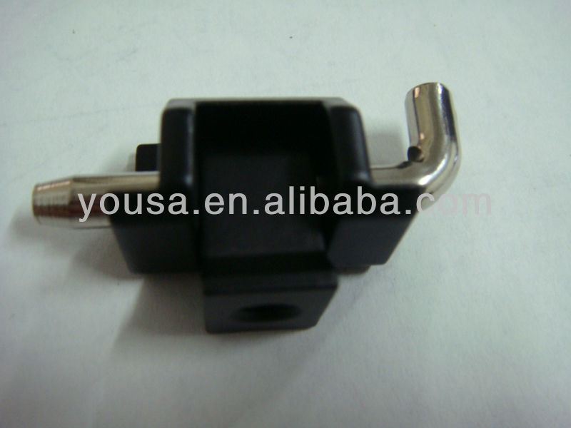2012 hot sale electric box hinge and cabinet door hinge and public equipment hinge