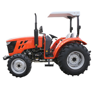 Enfly DQ304 30hp Orchard 4wd xinchai single cylinder engine mini land tractor