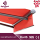 Awnings Type and Aluminum Frame Material semi cassette retractable awning