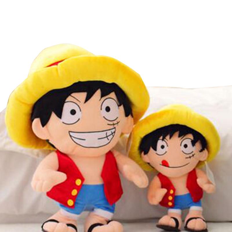 2015 Newest One Piece Anime Figuarts Zero Monkey D. Luffy ...