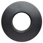 Y30 ferrite ring magnet for loudspeaker