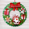 Ornament Home Sale New Fashion Beautiful Xmas Decoration