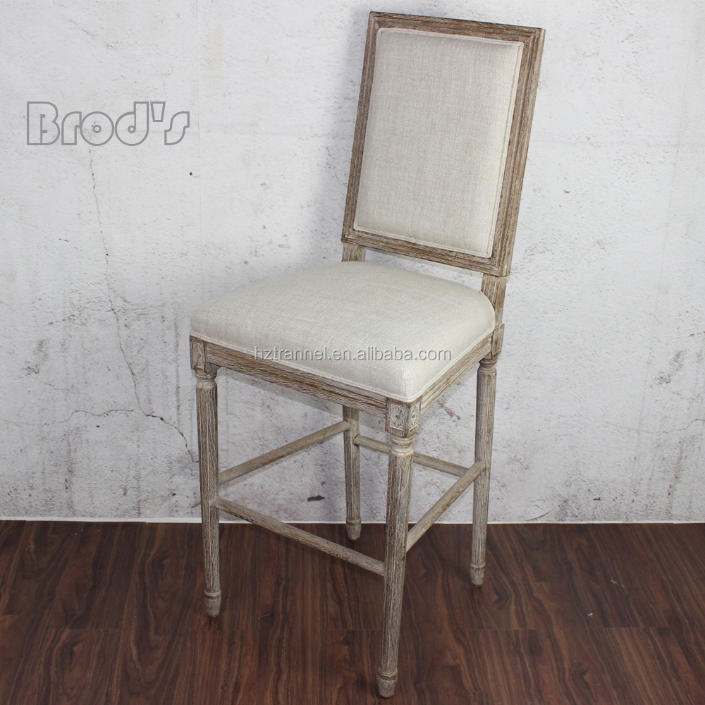 High back antique chairs - Antique Wood High Back Dining Chair Antique Wood High Back Dining Chair Suppliers And Manufacturers At Alibaba Com