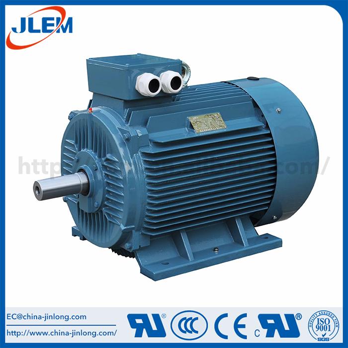 China 3 phase motor wiring wholesale 🇨🇳 - Alibaba