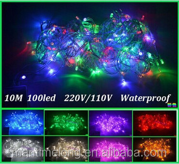 Christmas Led Strip Light Outdoor Use Led Light Christmas Angel