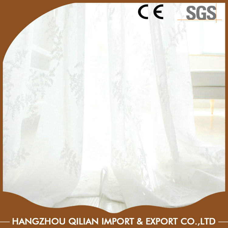 China Lace Material Curtains Wholesale Alibaba
