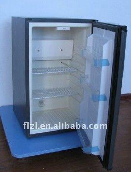 gas k hlschrank ymh gas50 xd 200 gas elektrische. Black Bedroom Furniture Sets. Home Design Ideas