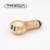 Car Charge Manufacturer's Direct Production 2.1 A dual USB Port Car Charger For Mobile Phone