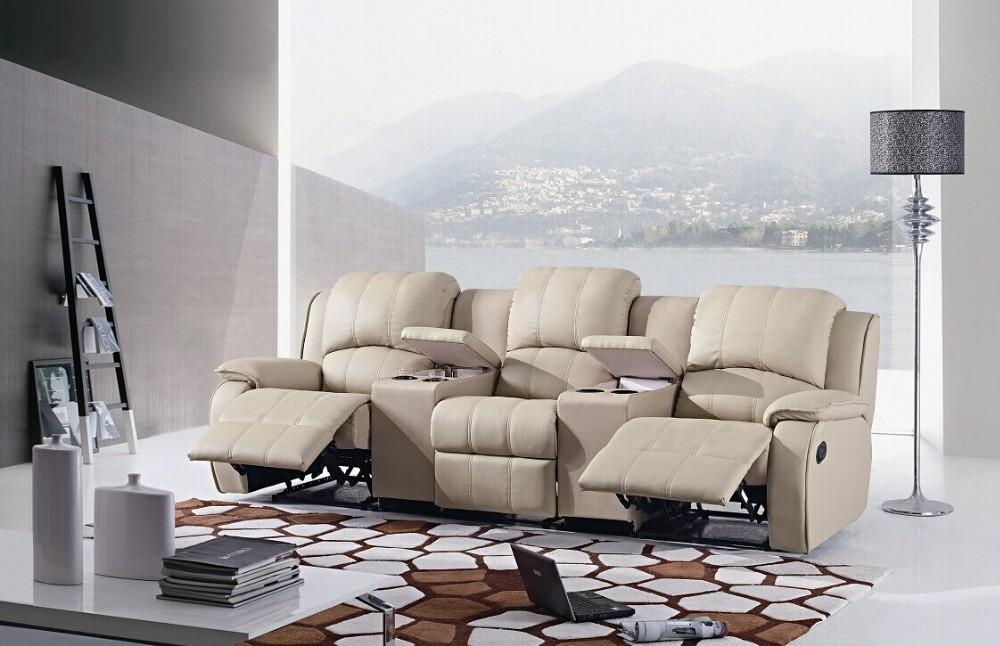 ledersessel sofa heimkino m bel heimkino m bel wohnzimmer. Black Bedroom Furniture Sets. Home Design Ideas