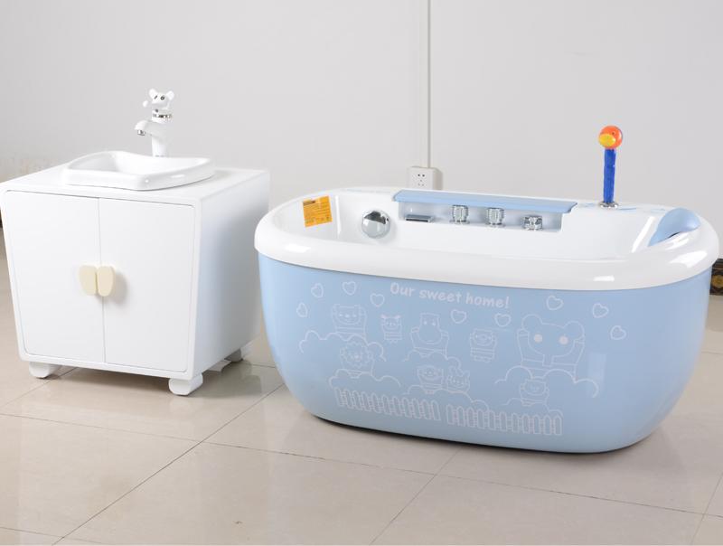 Mini Baby Bath Tub With Stand, Mini Baby Bath Tub With Stand ...