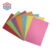 2018 multi-color DIY decoration shell paper for craft