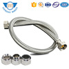 /product-detail/304-316-stainless-steel-flexible-braided-metal-plumbing-hose-for-wash-basins-inlet-hose-water-hose-pipe-60707125210.html