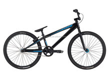24 inch BMX Racing bike with aluminum alloy frame