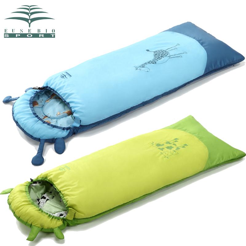 achetez en gros grand sac de couchage en ligne des grossistes grand sac de couchage chinois. Black Bedroom Furniture Sets. Home Design Ideas