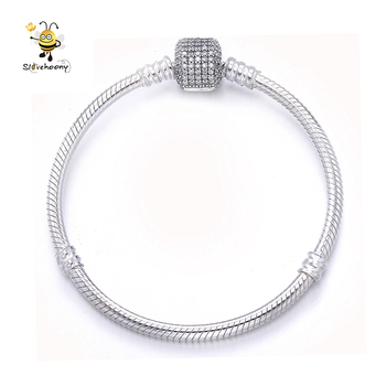 Jewelry Making Supplies Sterling Silver