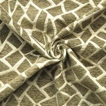 Promoción Cojines Silla Barcelona, Compras online de Cojines