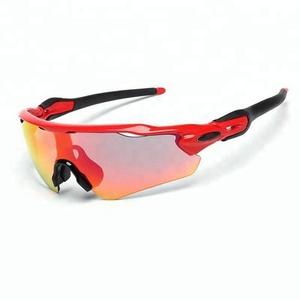 d9fa6e5fc2e Tr90 Sport Eyewear